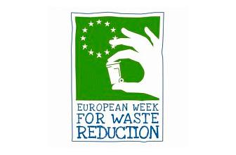 Espai Ambiental finalista del Premi Europeu de Prevenció de Residus