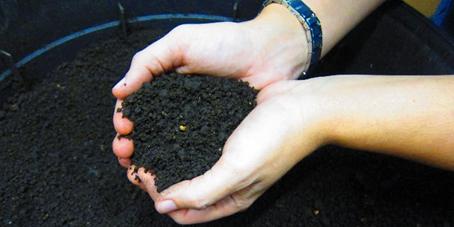 Nous Ajuts per implantar el compostatge comunitari al teu municipi