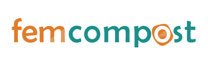 femcompost.org: Nova web referent en compostatge