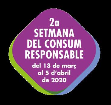 Segona Setmana del Consum Responsable