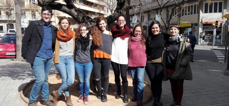 Espai Ambiental #Confinades