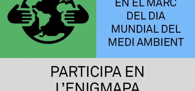 Enigmapa B+S 2020