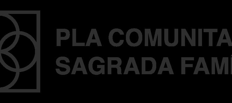 Oferta laboral per al Pla Comunitari