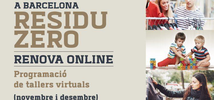 Renova Tardor Online