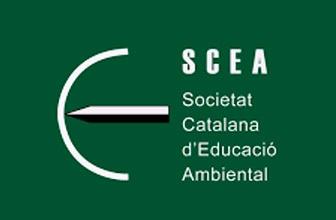 Espai Ambiental a la SCEA