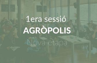 Agròpolis