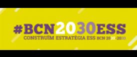 2030ESS2