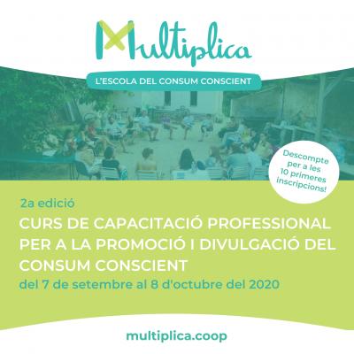 Banner-insta-_-multiplica2-10-1536x1536