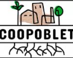 COOPOBLET2