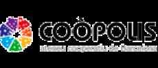 COOPOLIS2