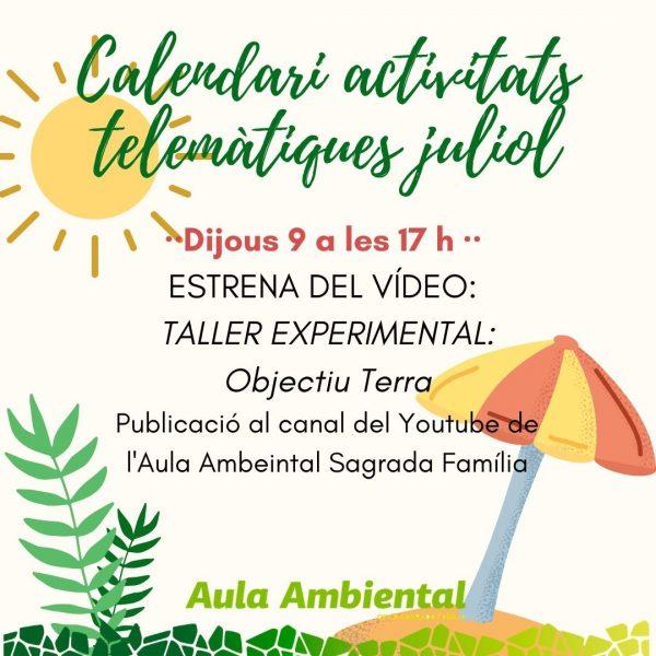 Calendari-activitats-juliol
