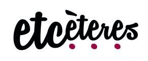 Logo_etcs_negre_cmyk