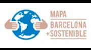 MAPA-BCN