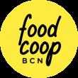 foodcoop.j